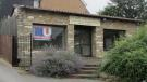 property for sale in 9a, High Street, Raunds, WELLINGBOROUGH, NN9