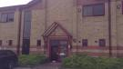 property to rent in Unit 12, Cottesbrooke Park, Heartlands Business Park, DAVENTRY, NN11