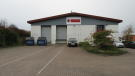 property to rent in 37 Tenter Road, Moulton Park Industrial Estate, NORTHAMPTON, NN3