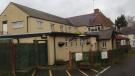 property to rent in Queen Victoria Inn, 10 High Street, Gayton, NORTHAMPTON, NN7