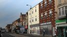 property to rent in 219-225, Wellingborough Road, NORTHAMPTON, NN1