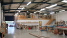property for sale in 2 Gate Lodge Close, Round Spinney Industrial Estate, NORTHAMPTON, NN3