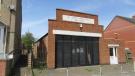 property for sale in 126 Victoria Street, Irthlingborough, WELLINGBOROUGH, NN9