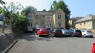 property to rent in Enterprise House (formerly Kent House), 30 Billing Road, NORTHAMPTON, NN1