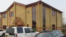 property to rent in Unit 3, Cottesbrooke Park, Heartlands Business Park, DAVENTRY, NN11