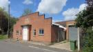 property for sale in Paddock Lane, Desborough, KETTERING, NN14