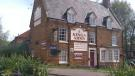 property for sale in Kings Arms, 111 High Street, Desborough, KETTERING, NN14