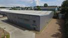 property to rent in Unit 1 Summerhouse Place, Summerhouse Road, Moulton Park Industrial Estate, NORTHAMPTON, NN3