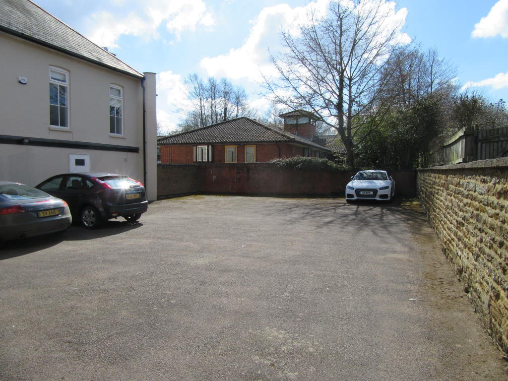 Northampton Council Property For Sale