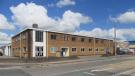 property to rent in 30-32 St James Mill Road, NORTHAMPTON, NN5