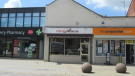 property to rent in 89 High Street, RUSHDEN, NN10