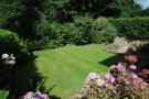 Raer garden
