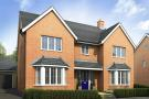 Mappleton - Plot 74_Web-Image