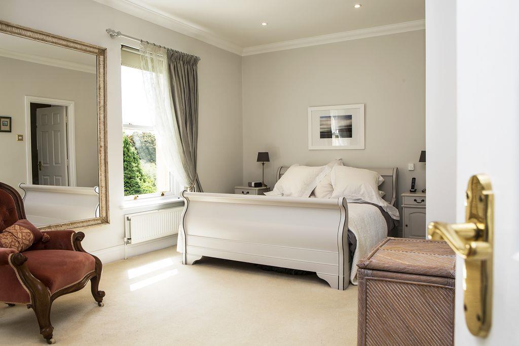 Bedroom 1 _83A3629.j