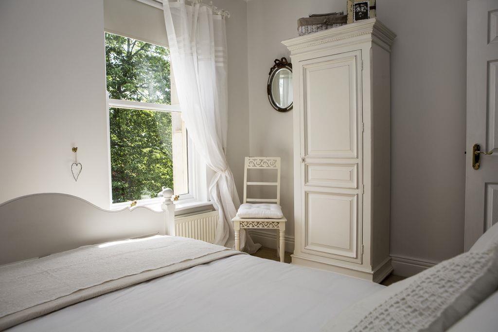 Bedroom 3 _83A3839.j