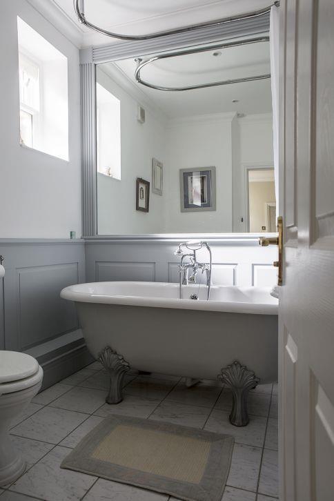 Bathroom _83A3744.jp