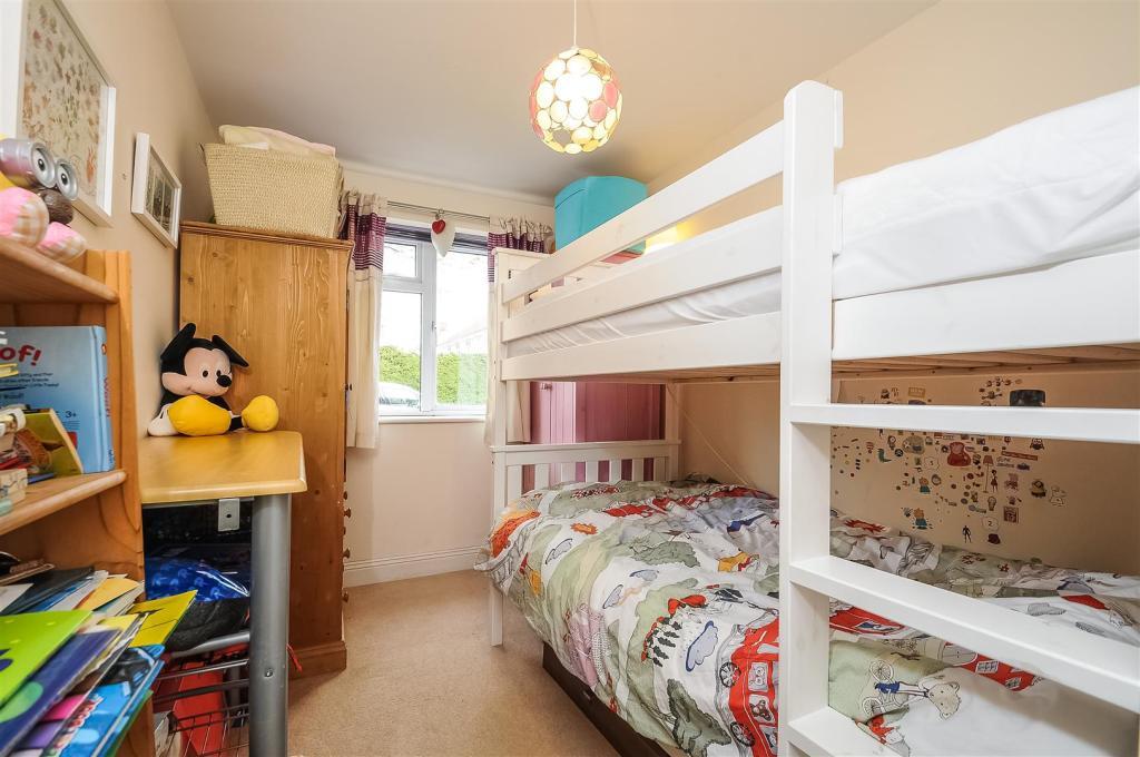 Bedroom Two (8).jpg