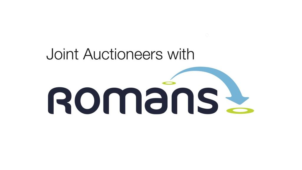 JointAuctioneersWith