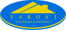 Varosi Lettings & Estates, London logo
