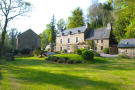 property for sale in Brittany, C�tes-d'Armor, Plouguenast