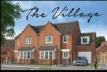 Fairview Homes, The Village