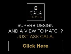 Get brand editions for CALA Homes, Liberton Grange