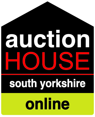 Copelands, Online Auctions, South Yorkshirebranch details