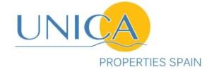 UNICA PROPERTIES SPAIN, Marbella branch details