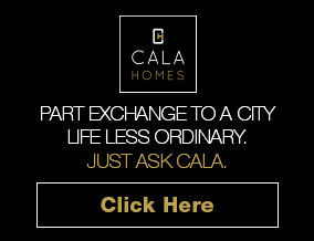 Get brand editions for CALA Homes, Ten Brunswick Road