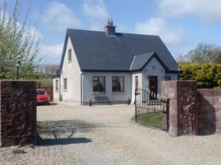 4 bed Detached house for sale in Wexford, Kilmuckridge