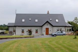 6 bed Detached Bungalow for sale in Bree, Wexford