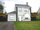 Detached house in Ballaghkeen, Wexford