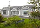 Bungalow in Wexford, Ballaghkeen