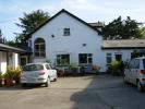 6 bed Detached property for sale in Wicklow...