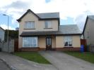 4 bed Detached property in Enniscorthy, Wexford
