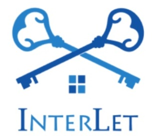 Interlet Letting Services, Poolebranch details