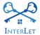Interlet Letting Services, Poole