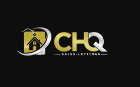CHQ Properties, Shepshedbranch details
