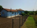Detached Bungalow in Silistra, Tutrakan