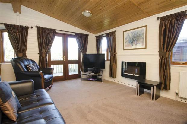 Property For Rent Privately Truro Uk