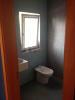 Bathroom Inc. Bidet