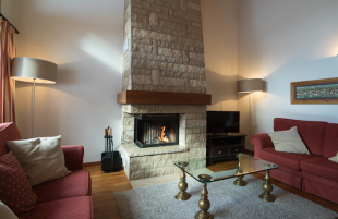 3 bed Penthouse for sale in Valais, Saas Fee