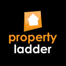 Property Ladder, Spixworth logo