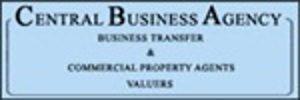 Central Business Agency, Oxfordbranch details