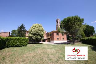 5 bedroom house in Castiglione del Lago...