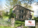 4 bedroom Farm House for sale in Tuscany, Arezzo...