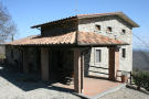 Farm House for sale in Caprese Michelangelo...