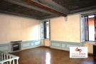 house for sale in Lazio, Rome, Roma