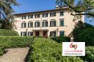 Villa in Sansepolcro, Arezzo...