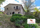 12 bed Farm House in Tuscany, Arezzo...